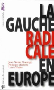 2048x1536-fit_gauche-radicale-europe