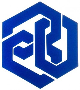 Logo - CNLAMCA