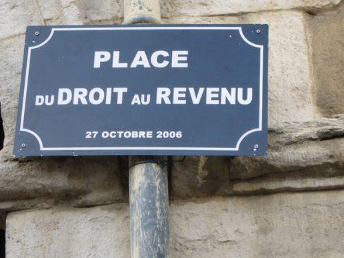 jpg_Place_du_droit_au_revenu